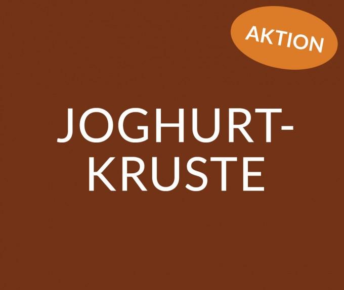 Angebotsbrot JoghurtKruste
