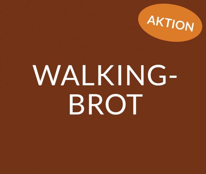 Angebotsbrot_Walkingbrot