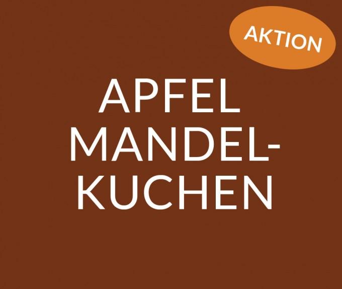 Angebotskuchen_ApfelMandelKuchen
