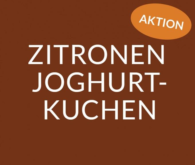 Angebotskuchen_ZitronenJoghurt