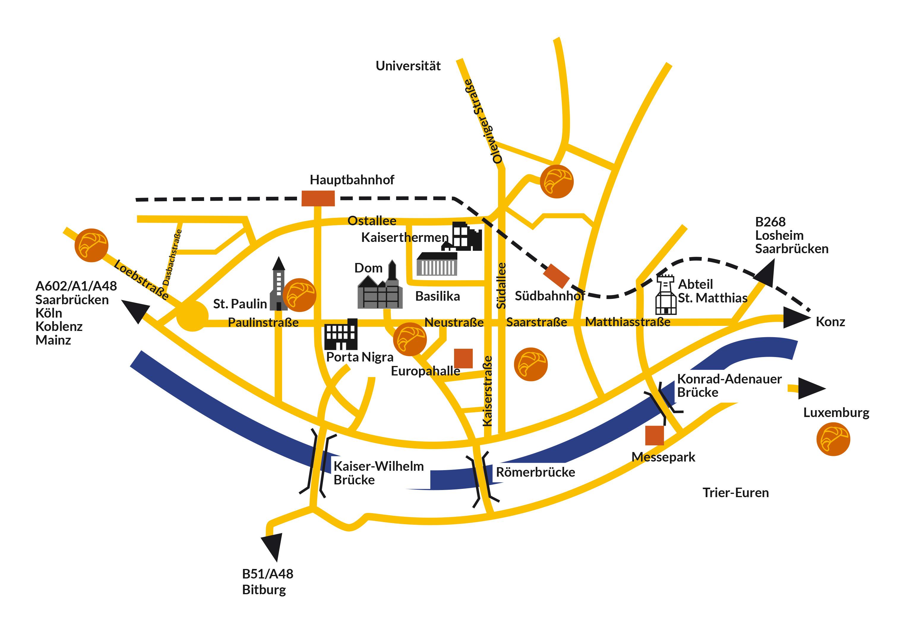 BADI_Karte_Filialen_Innenstadt_September2014