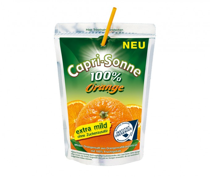 CapriSonne_Orange