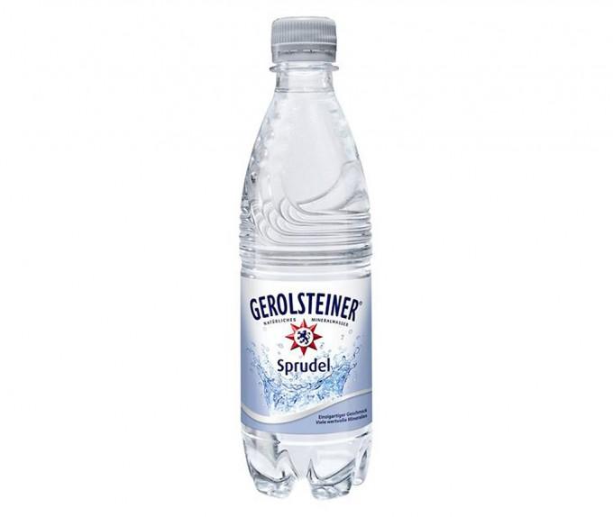 Gerolsteiner-Classic