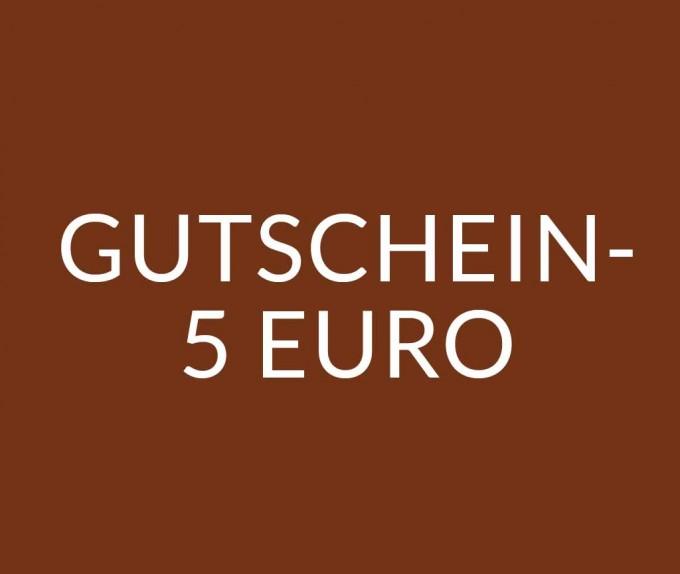 Gutschein_5-Euro