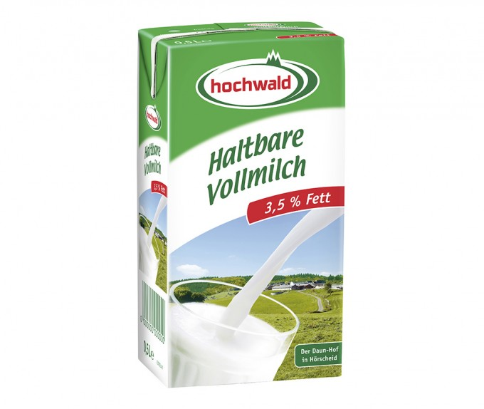 H-Milch_05l