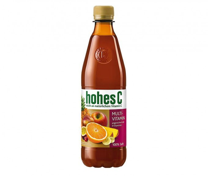 HohesC_Multi