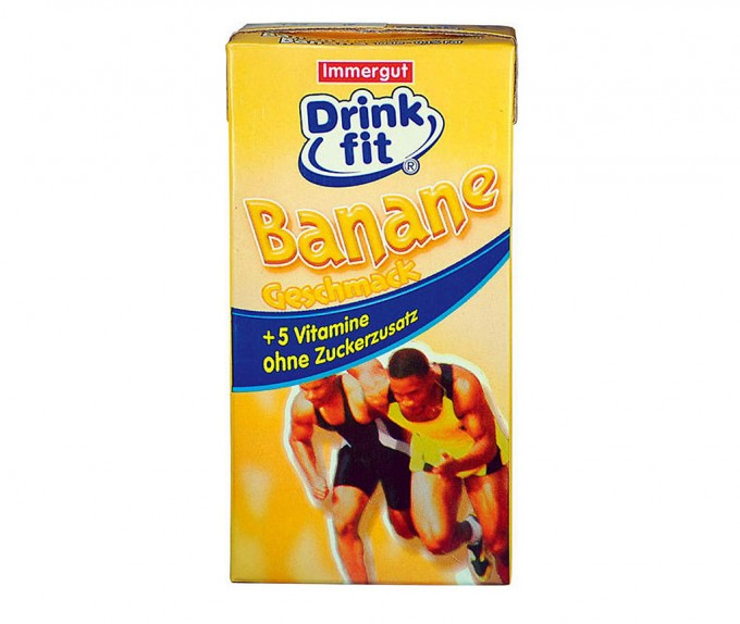 drinkfit_banane_500ml