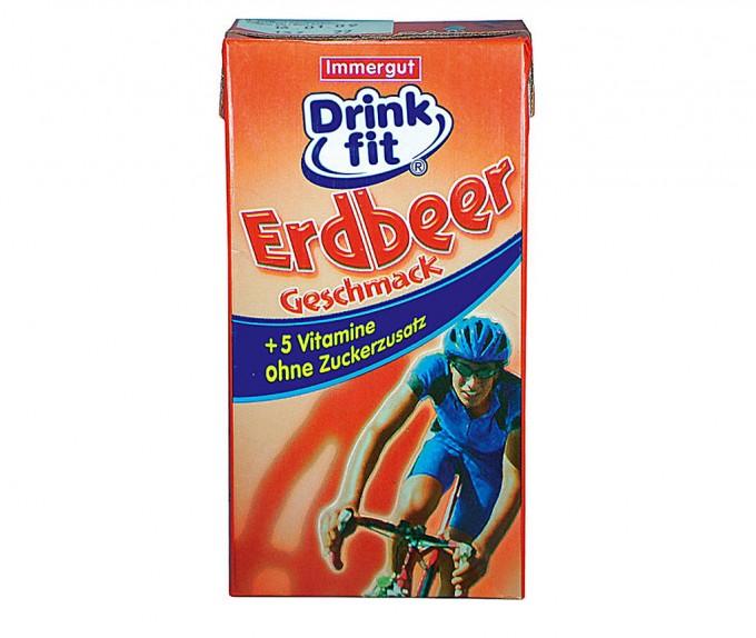 drinkfit_erdbeer_500ml