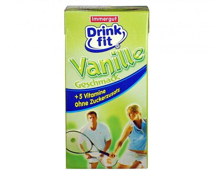 drinkfit_vanille_500ml