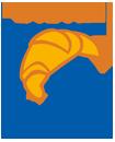 logo_dietz